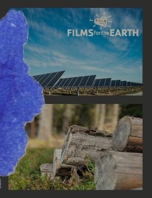 Filmfestival- Filme für die Erde